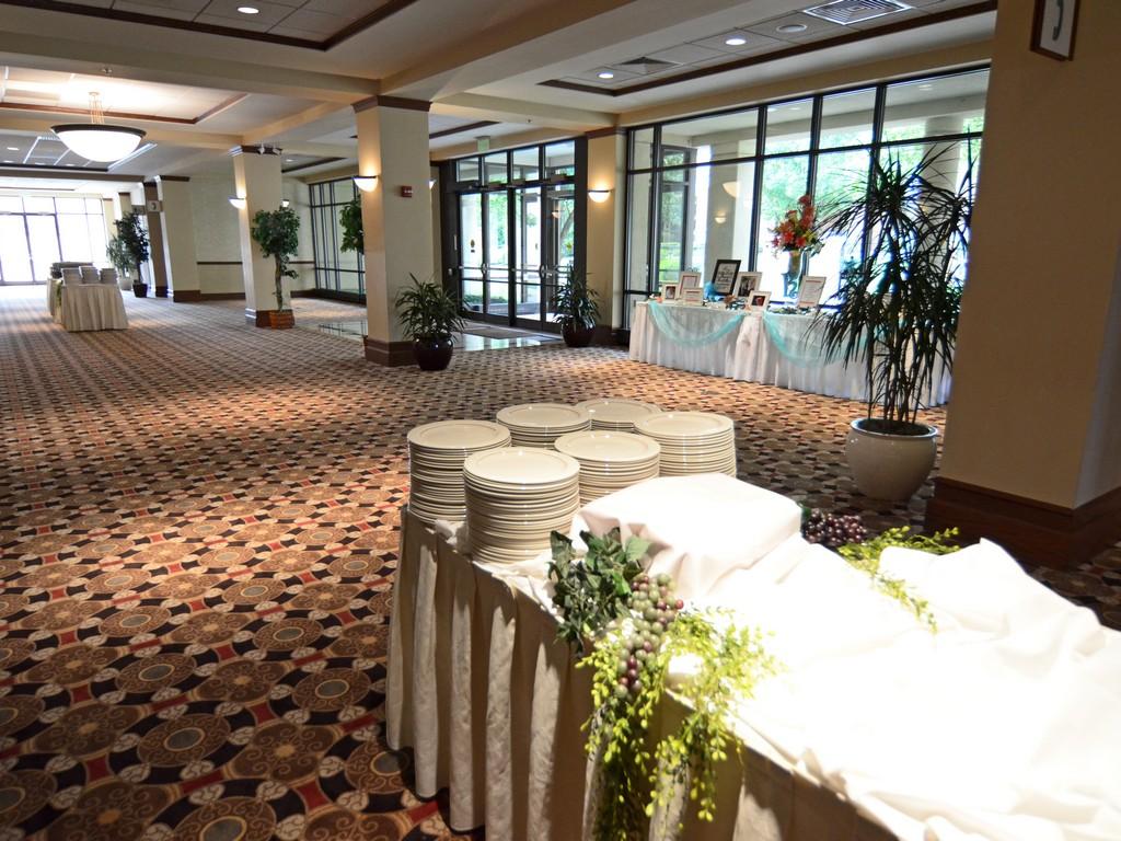 Blue Springs Wedding Reception Venues Venue Event Meeting E